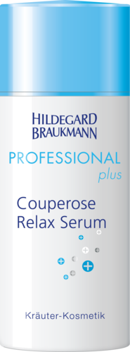 H. Braukmann - Couperose Relax Serum 30ml