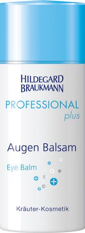 Augen Balsam P+ Professionell Hildegard Braukmann