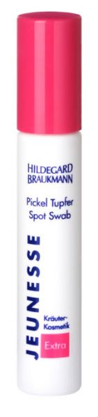Jeunesse - Pickel Tupfer 10ml