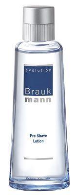 Braukmann evolution - Pre Shave Lotion 100ml