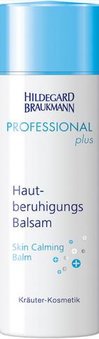 Hautberuhigungs Balsam 50ml P+ Professionell Hildegard Braukmann