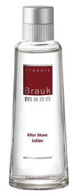 Braukmann Classic - After Shave Lotion 100ml