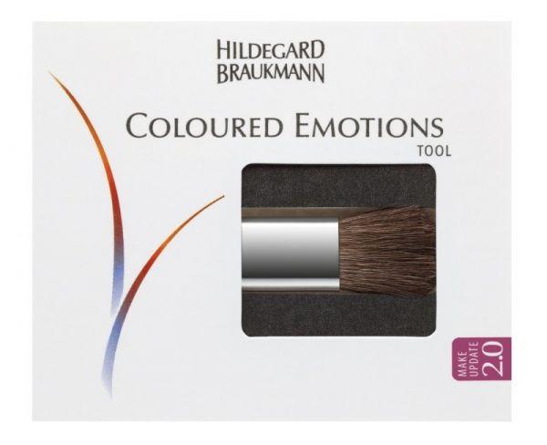 H. Braukmann - Rouge Pinsel