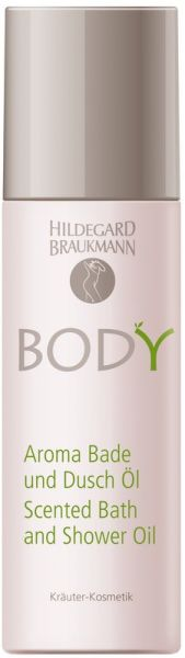 http://www.regevital.de/Kraeuter-Kosmetik/Body/297/Aroma-Bade-und-Duschoel-Body-Hildegard-Braukman