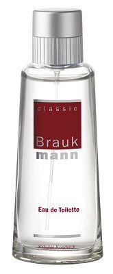 Braukmann Classic - Eau De Toilette 75ml
