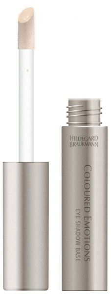 Eye Shadow Base Hildegard Braukmann