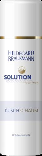 H. Braukmann - DUSCH SCHAUM 200ml