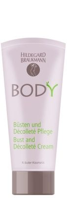 http://www.regevital.de/Kraeuter-Kosmetik/Body/301/Buesten-und-Decollete-Pflege-100ml-Body-Hildegard-Braukmann