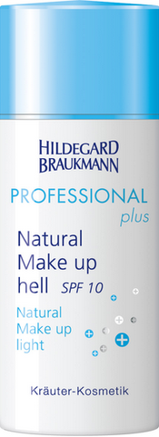 Natural-Make-up-hell-SPF-10