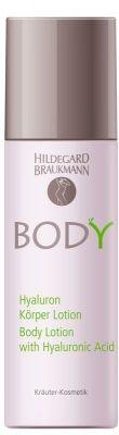http://www.regevital.de/Kraeuter-Kosmetik/Body/299/Hyaluron-Koerper-Lotion-200ml-Body-Hildegard-Braukmann