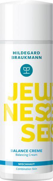 Jeunesse - Balance Creme 50ml