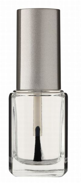 Hildegard Braukmann - Nail Base + Top Gliss