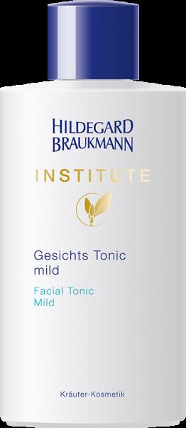 Gesichts Tonic mild institut braukmann