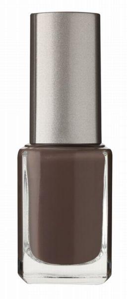 Hildegard Braukmann - Nail Colour