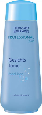 Gesichts Tonic