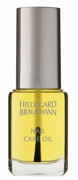Hildegard Braukmann - Nail Care Oil