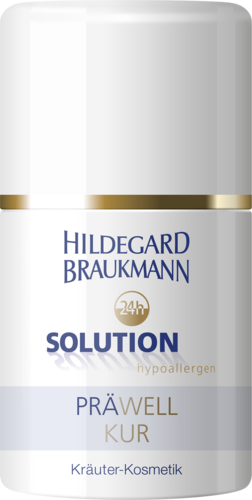 H. Braukmann - PRÄWELL KUR 50ml