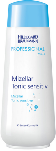 Mizellar Tonic sensitiv
